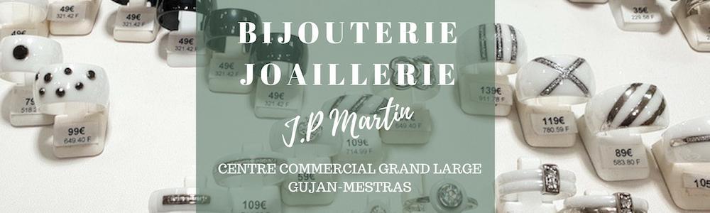 Jp Martin Joaillier Bijouterie Horlogerie Bijoutier Montres kiOPXZuT