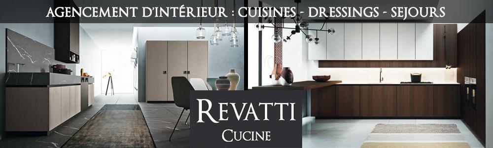 Revatti La Teste Agencement Architecte D Interieur Bassin D